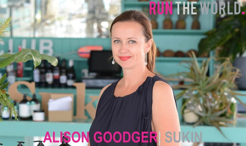 ALISON goodger - sukin - with logo.jpg