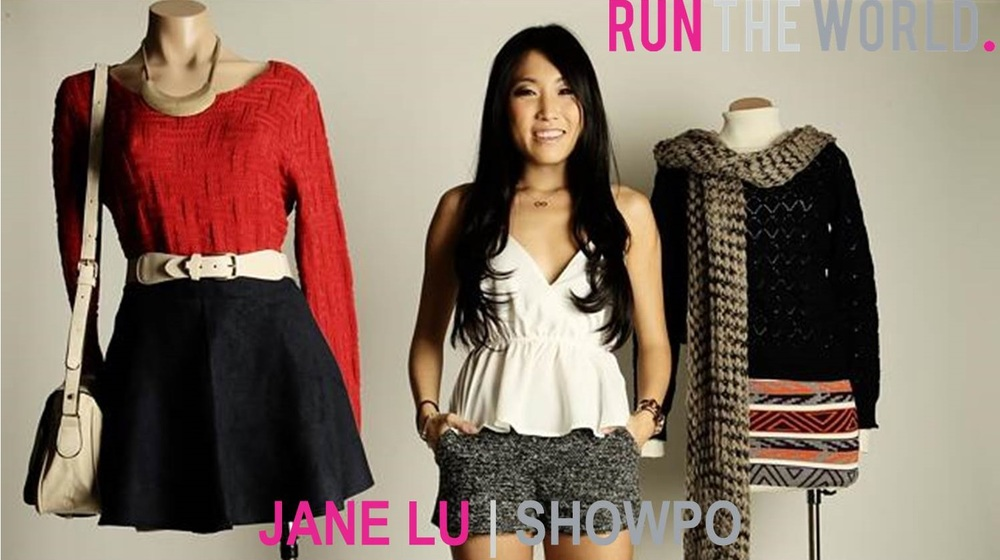 JANE LU - SHOWPO - WITH LOGO.jpg