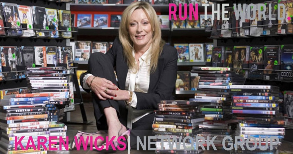 karen wicks - network group - with logo.jpg