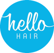Hello Hair Logo.jpg