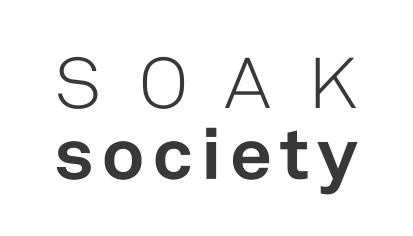soak society.jpg
