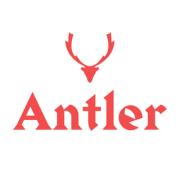 antler logo.png