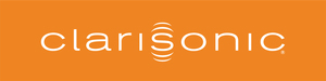 Clarisonic Orange Bar Logo.jpg