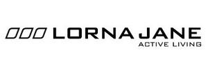 Lorna_Jane-2 (2).jpg