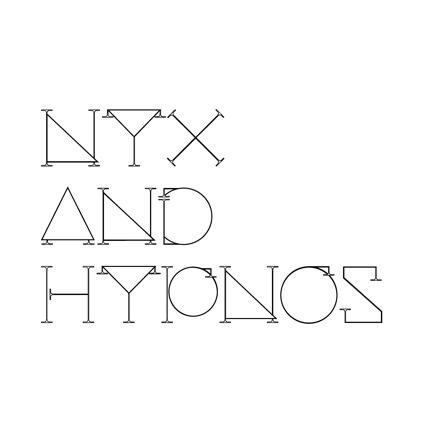 Nyx & Hypnos logo-1-01.jpeg