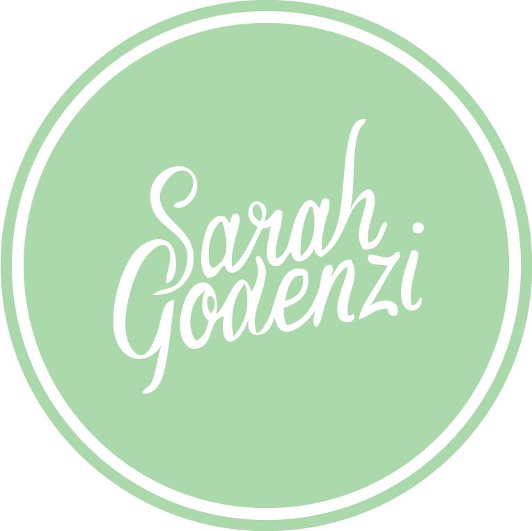 Sarah Godenzi Green.jpg