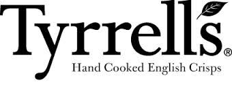 tyrrells crisps logo.jpg