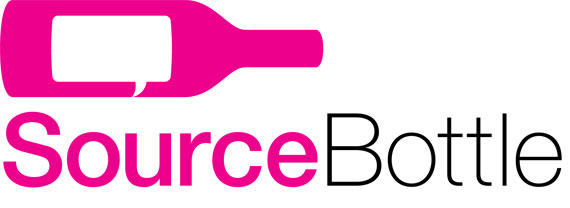 source-bottle-logo.jpg