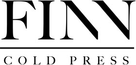 Finn Cold Press logo.jpg
