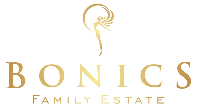 Bionic estate logo.jpg