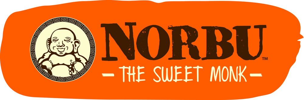 Norbu_logo_ORANGE.jpg