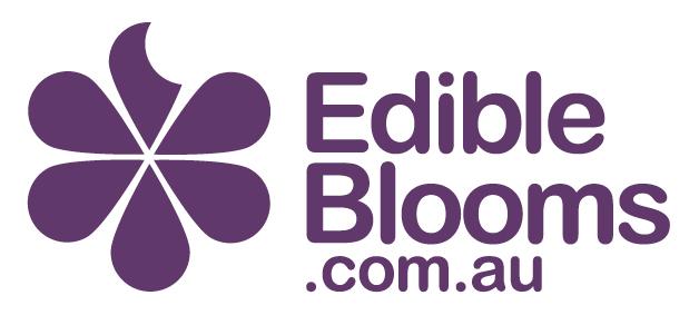 edibleblooms logo.jpg