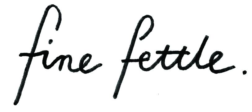 fine_fet3.jpg
