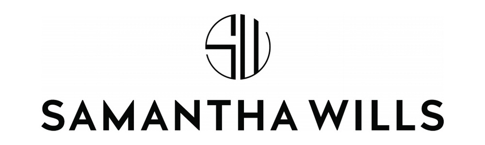 samantha Wills Logo.jpg