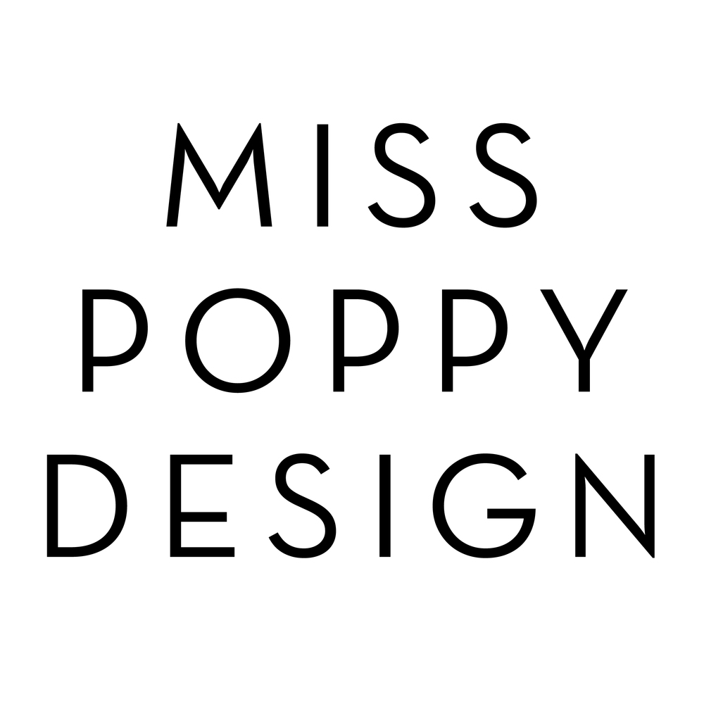 MISS POPPY DESIGN- LOGO-01 (1).jpg