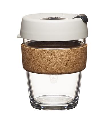 keep cup brew.jpg