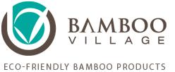bamboo village logo.png