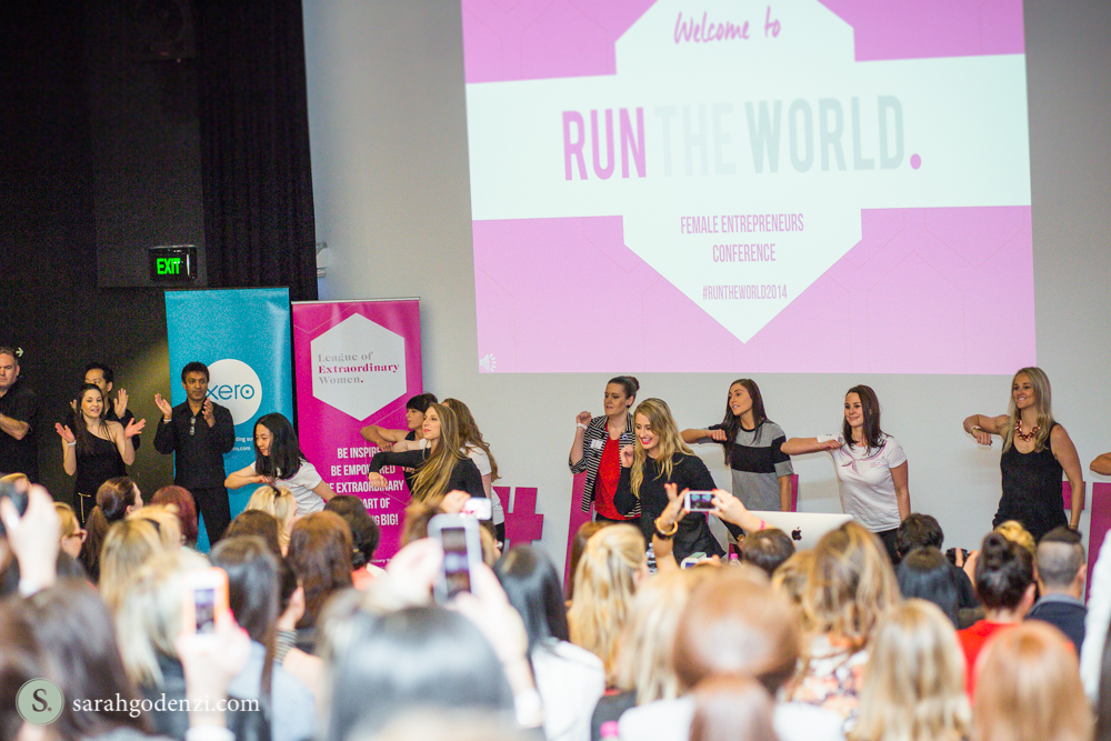 Run the world-81.JPG