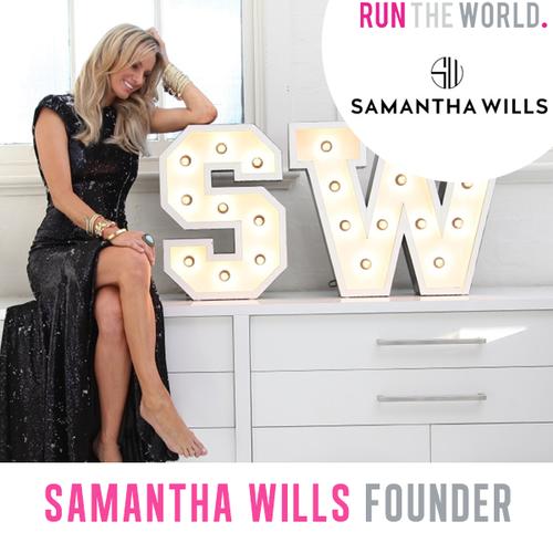 SamanthaWillsFBPost.png