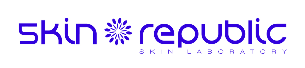 Skin Republic Logo.jpg