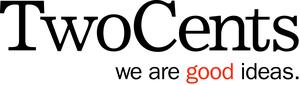 TwoCentsSlogan.jpg