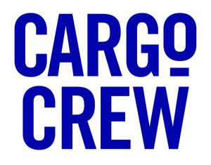 CargoCrew.jpg