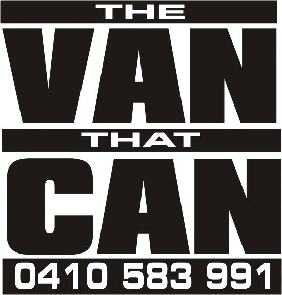 The-van-that-can-2-11-30-11-02-22-45.jpg