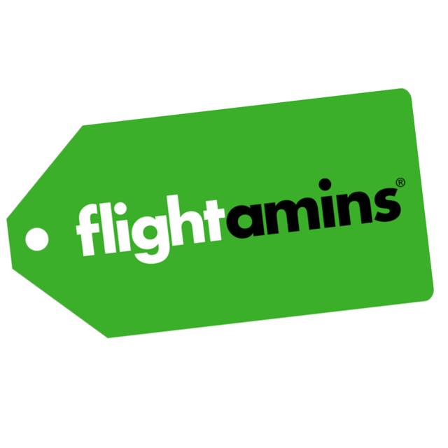 Flightamins.png