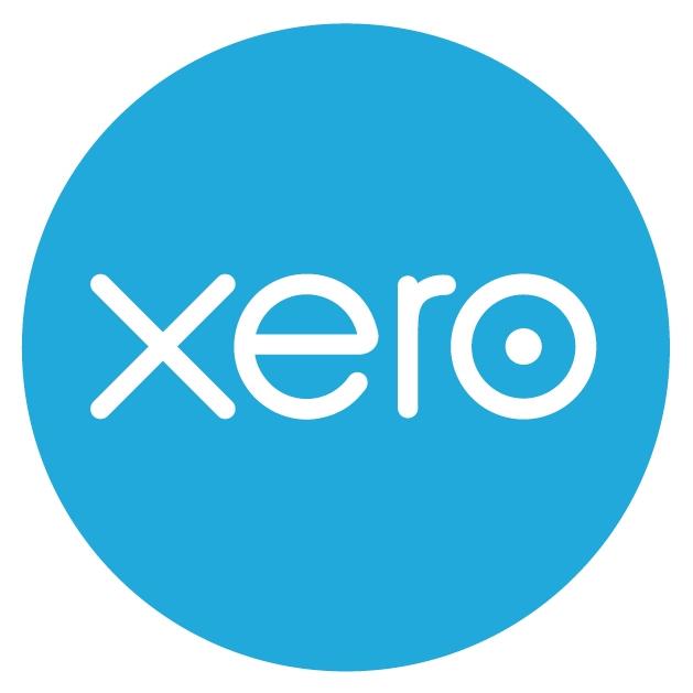 NewXero.jpg