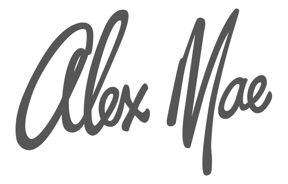 AlexMae.png