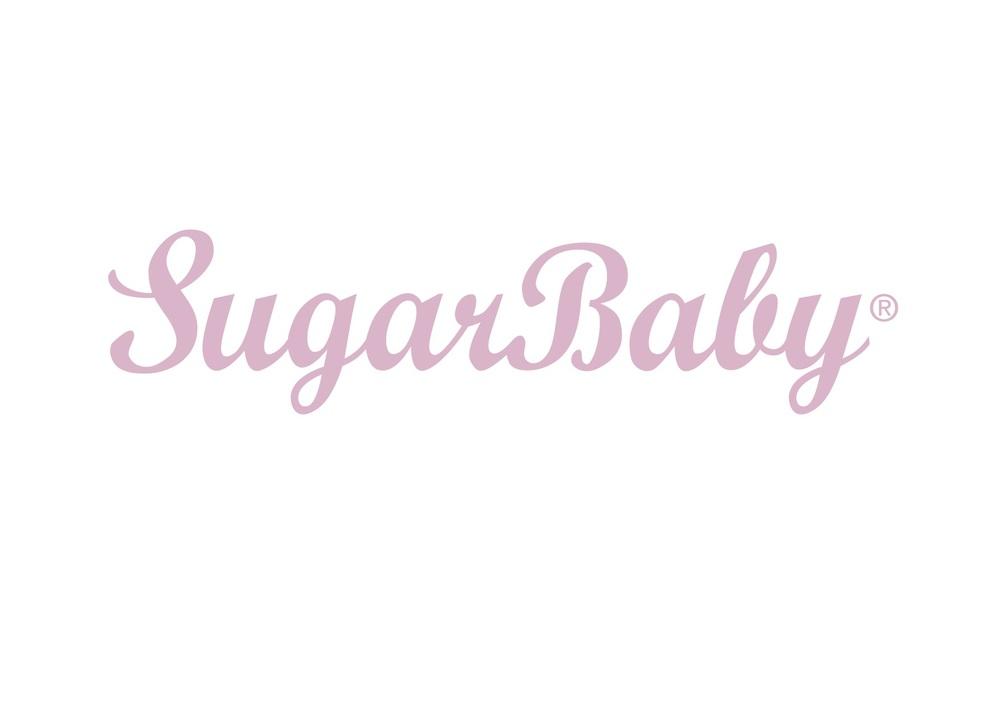 SugarBab Logo.jpg