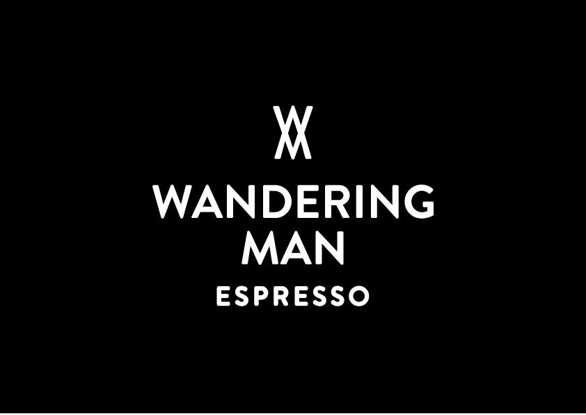Wandering Man Coffee.jpg