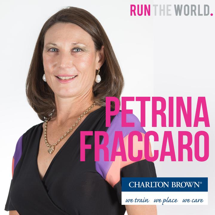 RTW_FB_IG_Speaker_Petrina.jpg
