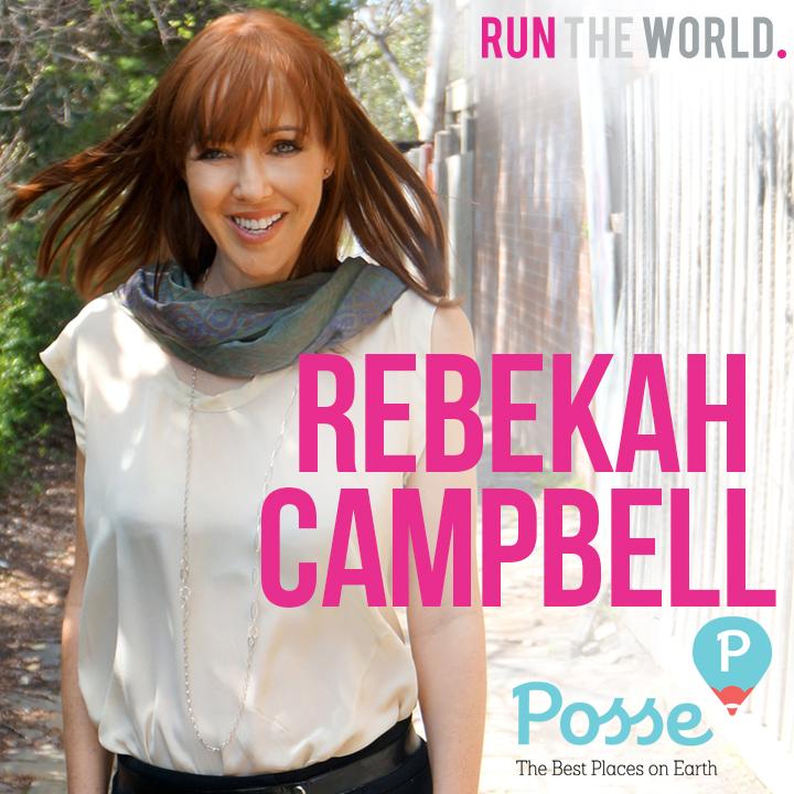RTW_FB_IG_Speaker_Rebekah.jpg