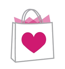 Gift Bag Product Icon.jpg