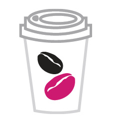 Coffee Cart Icon.jpg