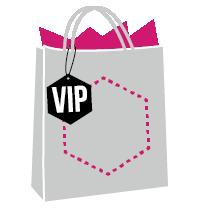 VIP Giftbag-01.png