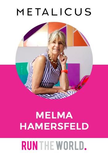Melma_Hamersfeld_RTW2016_1.png