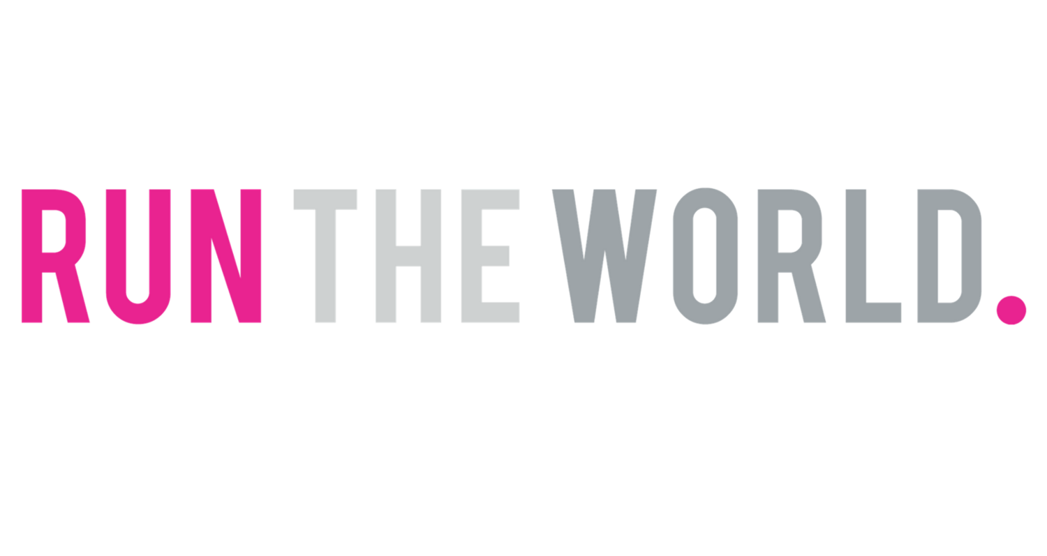 RUN THE WORLD FEMALE ENTREPRENEURS CONFERENCE 2018