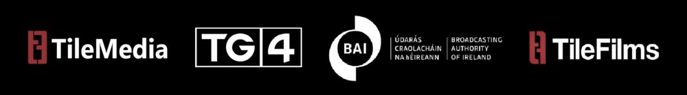 logo-banner