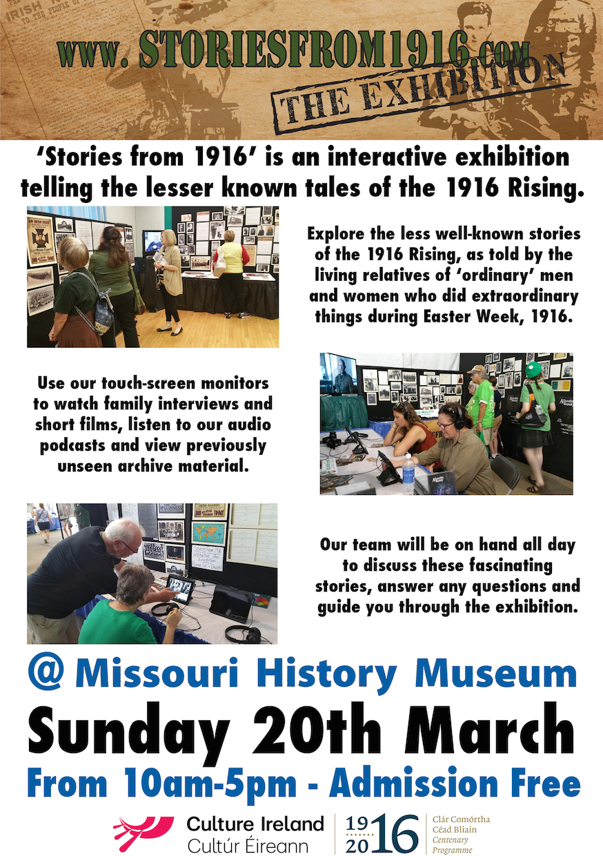 sf1916-missouri-event