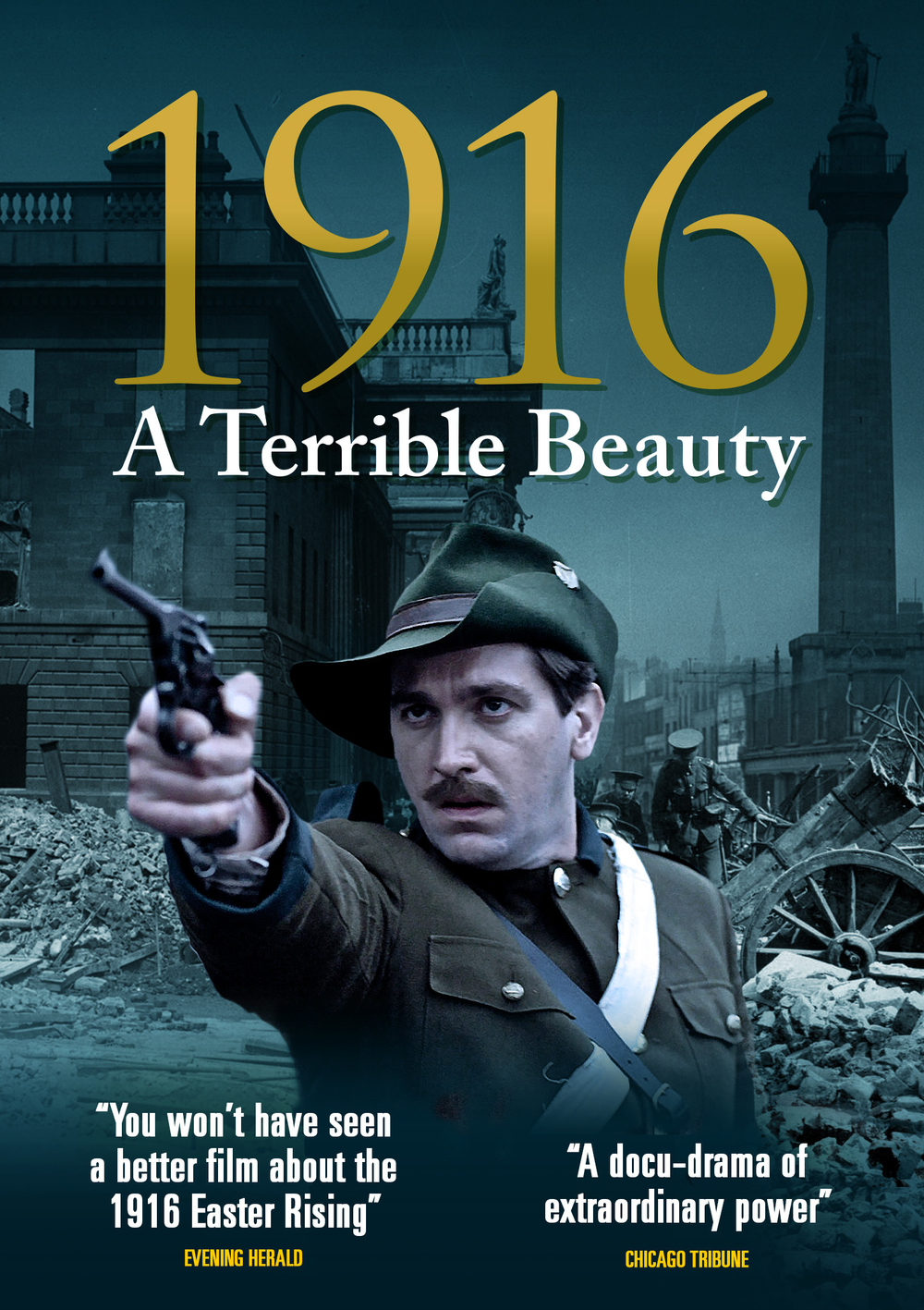 new-a-terrible-beauty-dvd-cover