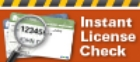 Click on logo for licensing information