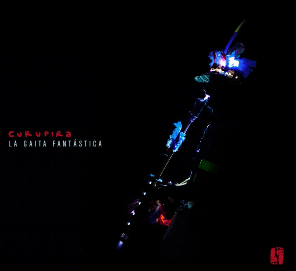 La Gaita Fantástica | Album Cover