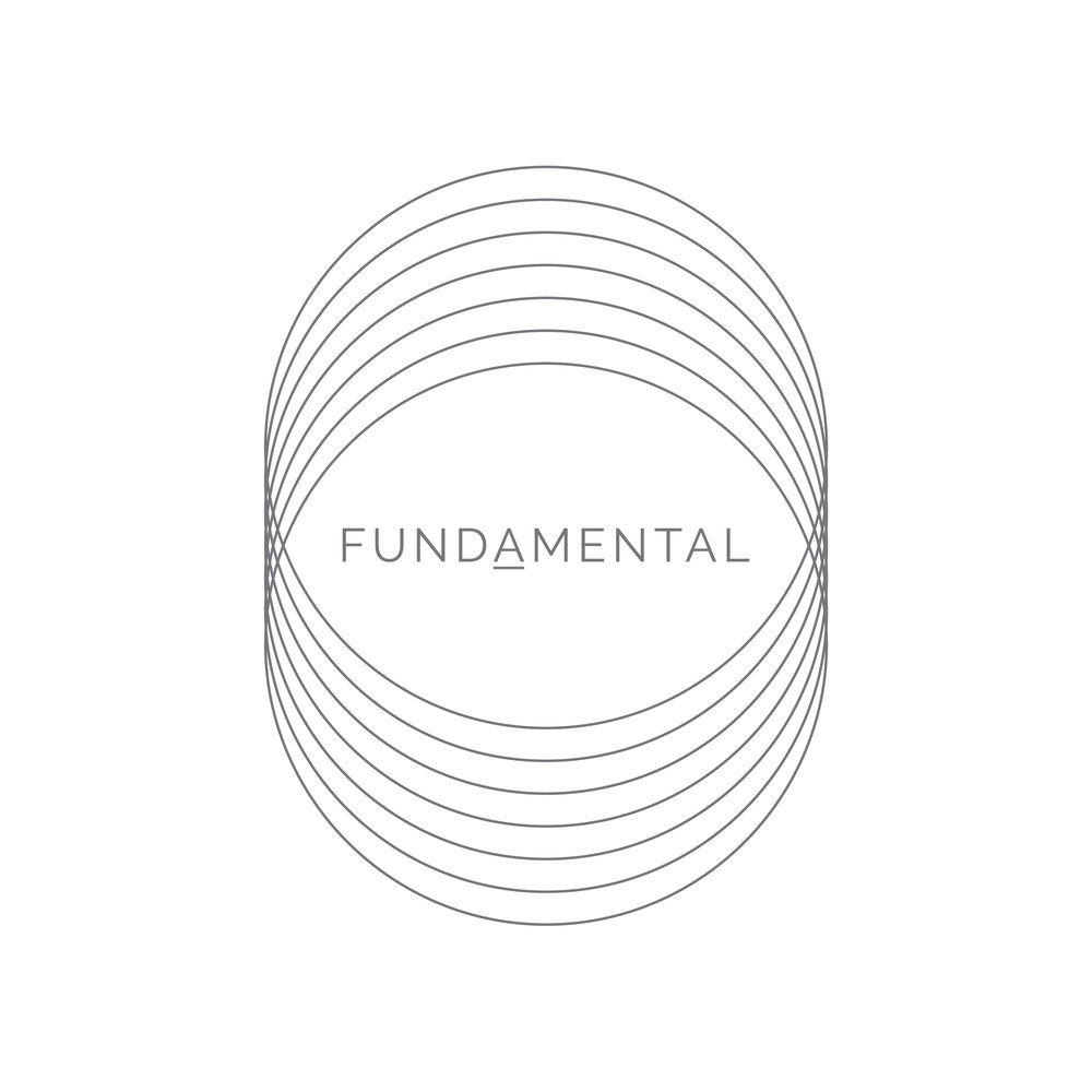 Fundamental_Main_Logo-01.jpg