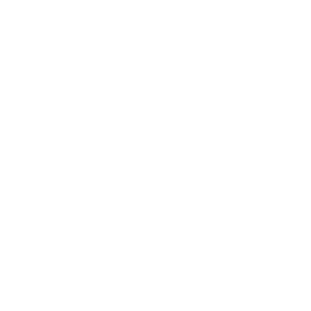 Fundamental_Main_Logo_White-01.png