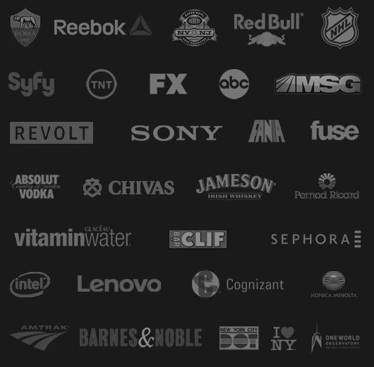 logos_site2.jpg