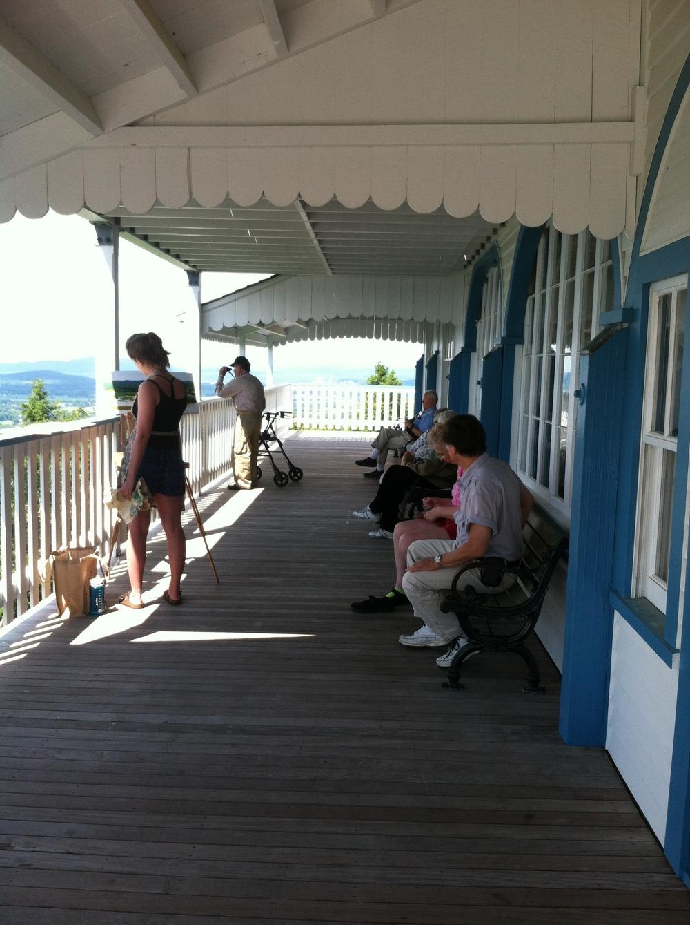 Skinner Observation Deck.JPG