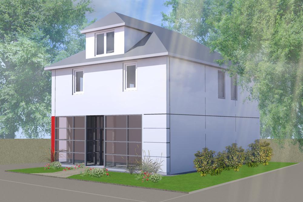 facade_13-3.jpg
