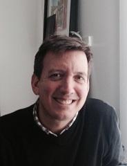 Scott Henderson Architect
